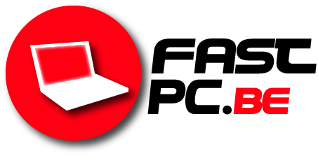 FAST-PC.be